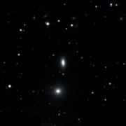 NGC 426