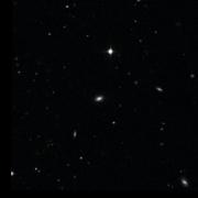NGC 5431