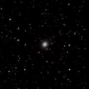 NGC 5436