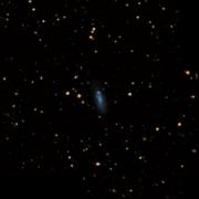 NGC 5437