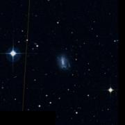 NGC 5438