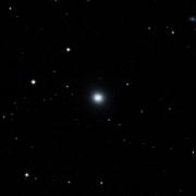 NGC 5446