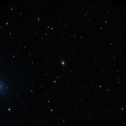 NGC 5452