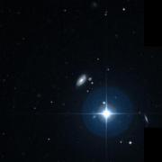 NGC 5456
