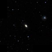 NGC 5469
