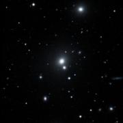 NGC 430