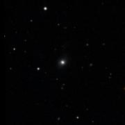 NGC 5479