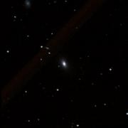 NGC 5481