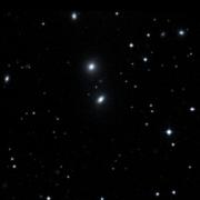 NGC 431