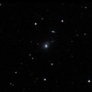 NGC 5497