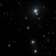 NGC 433