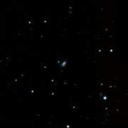 NGC 5508