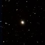 NGC 5512