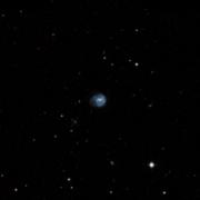 NGC 5514