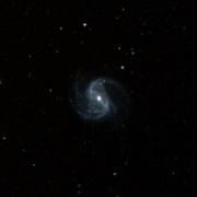 NGC 5515