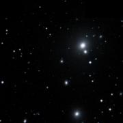 NGC 434