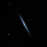 NGC 5518