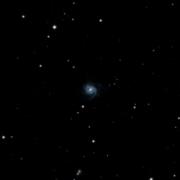 NGC 5522