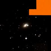 NGC 5523