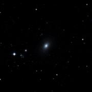 NGC 5524