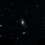NGC 5527