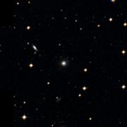NGC 5531