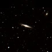 NGC 5542