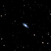 NGC 5546