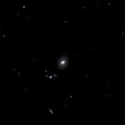 NGC 5547