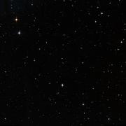 NGC 5562