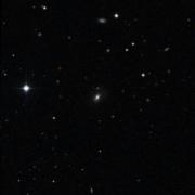 NGC 5568