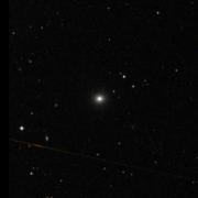 NGC 5579