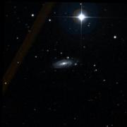 NGC 5581