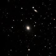 NGC 440