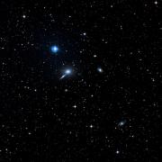 NGC 5587