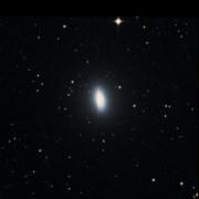 NGC 5589