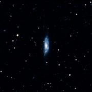 NGC 5590