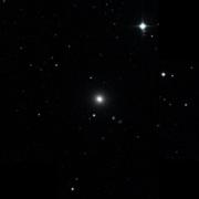 NGC 5594