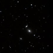 NGC 441