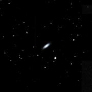 NGC 5597