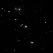 NGC 5598