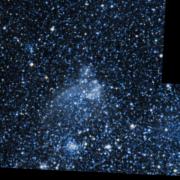 NGC 442