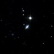 NGC 5605