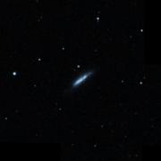 NGC 5609
