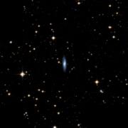 NGC 5610