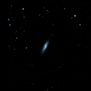 NGC 5611