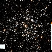 NGC 1912