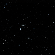 NGC 447