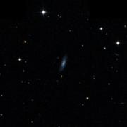 NGC 5663