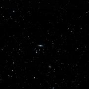 NGC 448